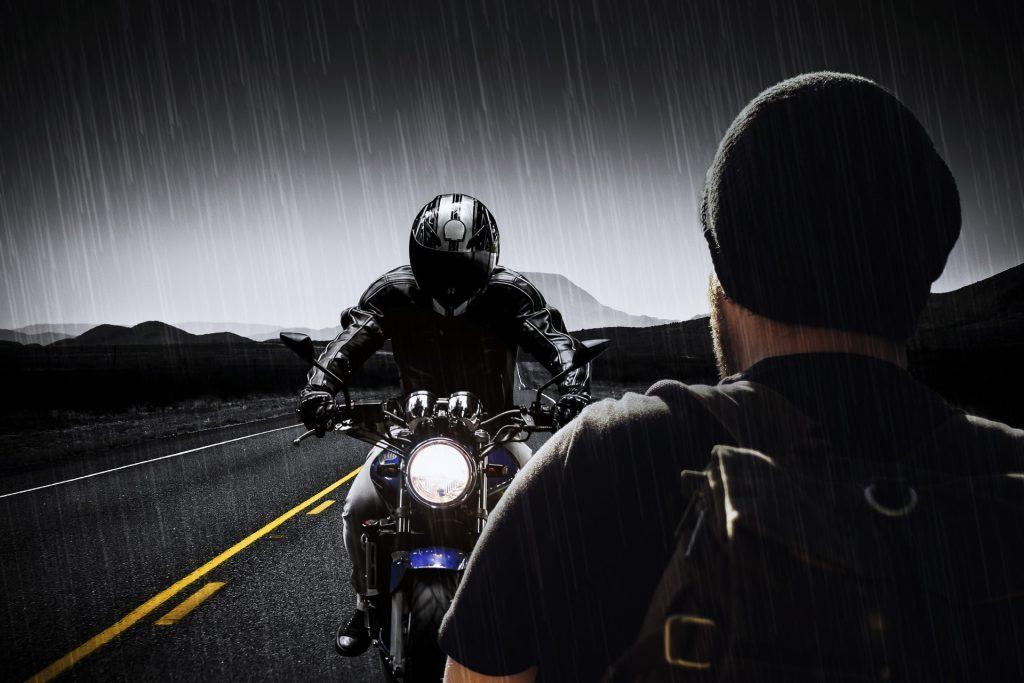 Top Motorbike Road Trip Planning Websites