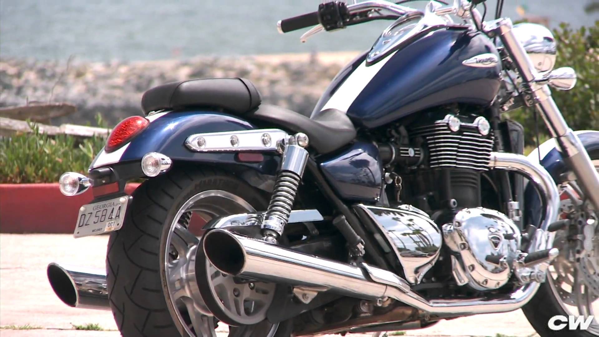 Most Iconic British Motorcycles Throughout History ...
