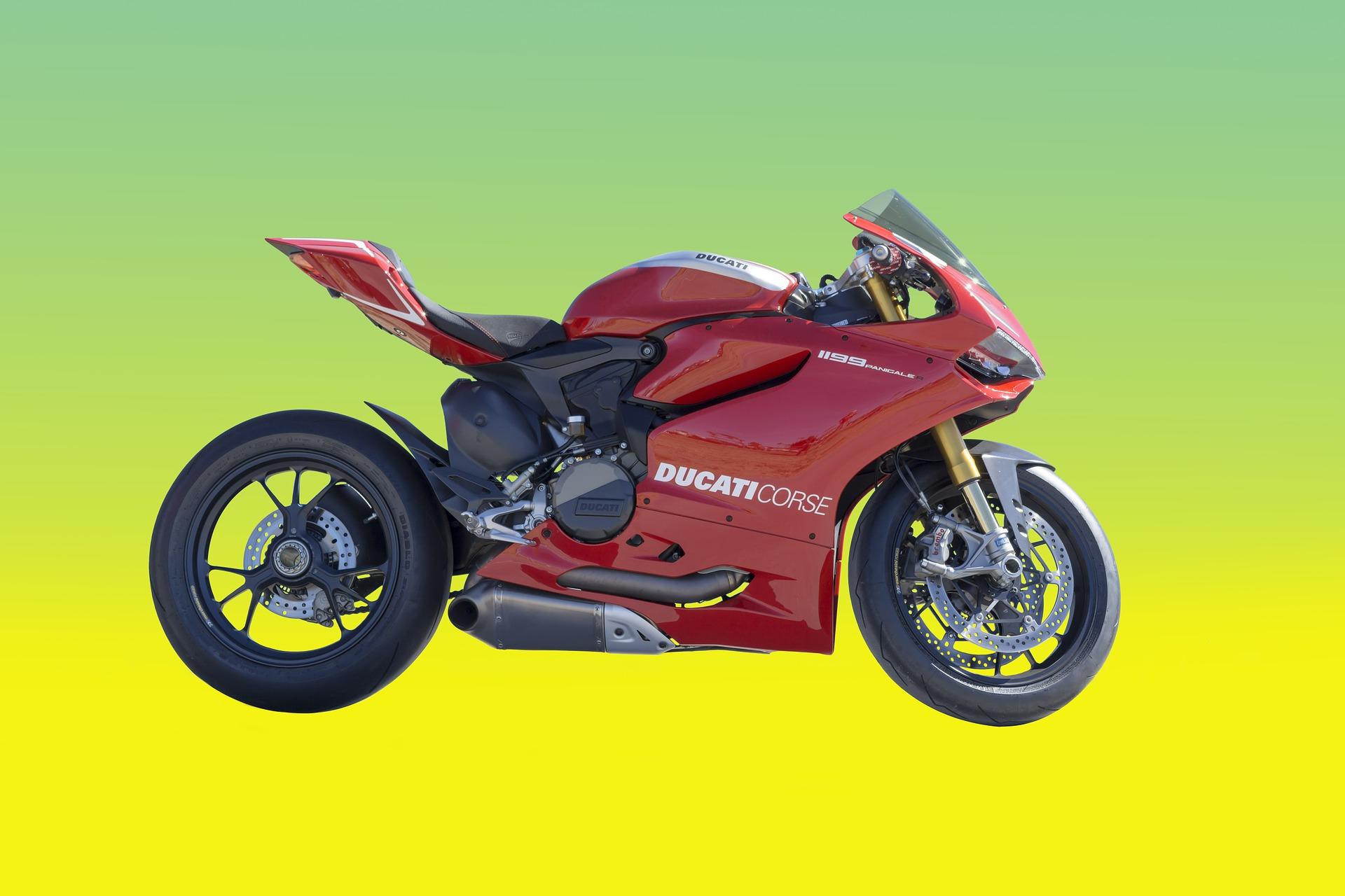 new super heavy motorbikes - XciteFun.net