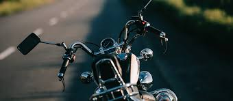 Top 5 Gadgets For Every Motorcycle Rider